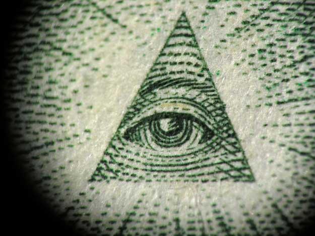 the-illuminati.jpg